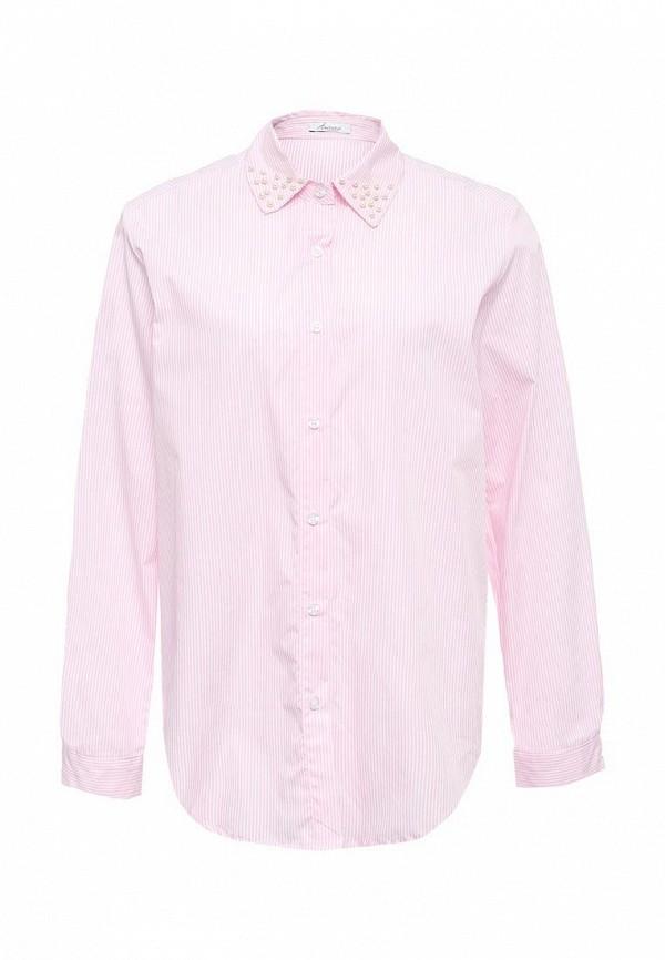 Рубашка Aurora Firenze Aurora Firenze AU008EWRZK82 табурет little angel я расту салатовый