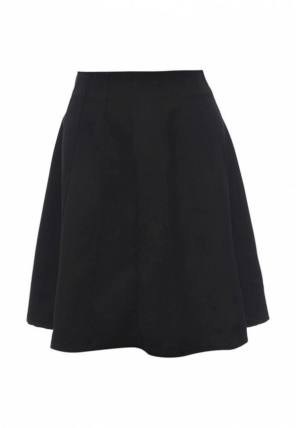 Широкая юбка Aurora Firenze A013-30208A