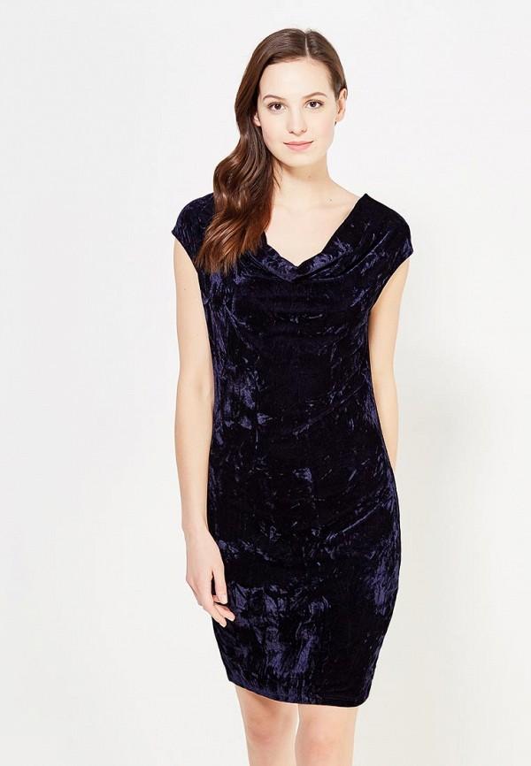 где купить Платье Aurora Firenze Aurora Firenze AU008EWYMA59 по лучшей цене