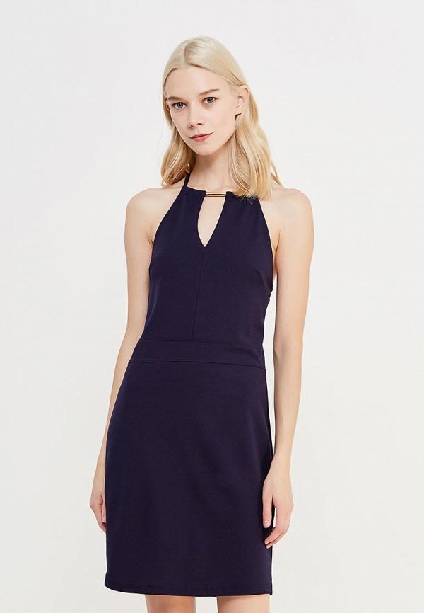 цена Платье Aurora Firenze Aurora Firenze AU008EWYMA87 онлайн в 2017 году