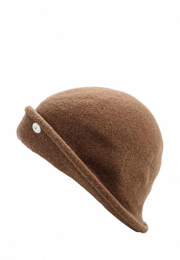 Шляпа AVANTA 993388: изображение 1