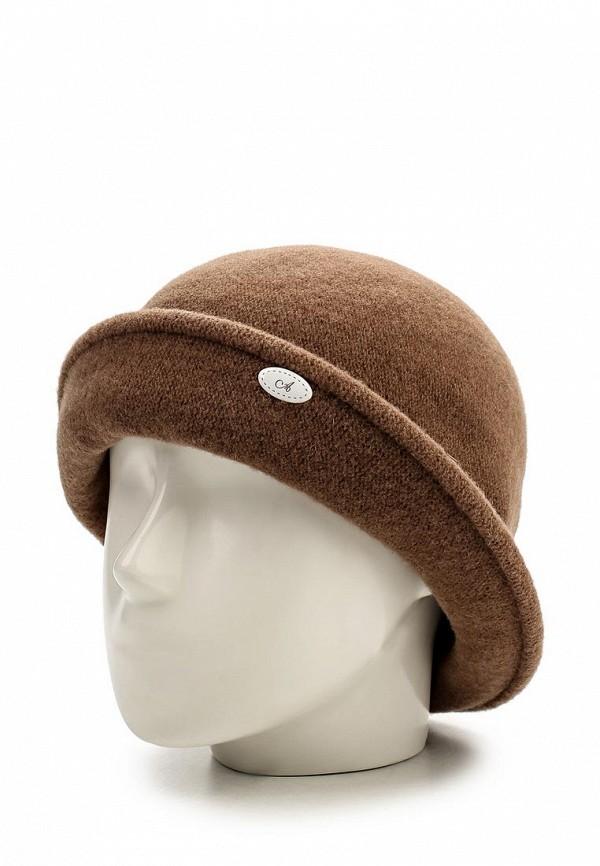 Шляпа AVANTA 993388: изображение 2