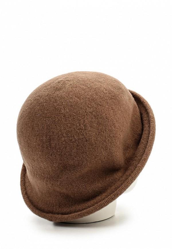 Шляпа AVANTA 993388: изображение 3