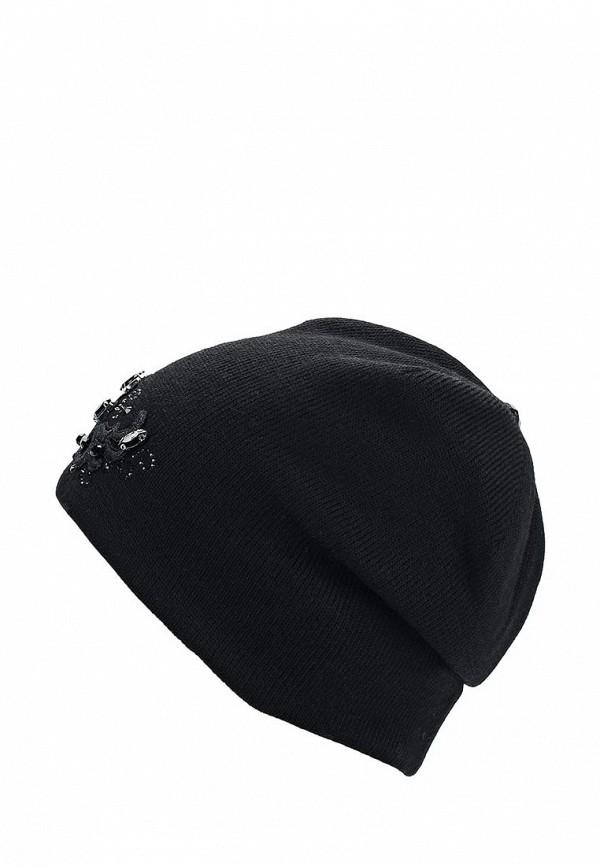 Шапка Avanta Avanta AV010CWWRL36 шапки avanta шапочка