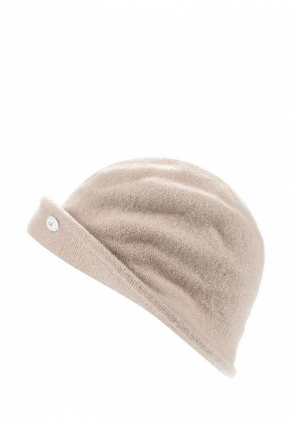 Шляпа Avanta Avanta AV010CWWRL69 avanta бандана
