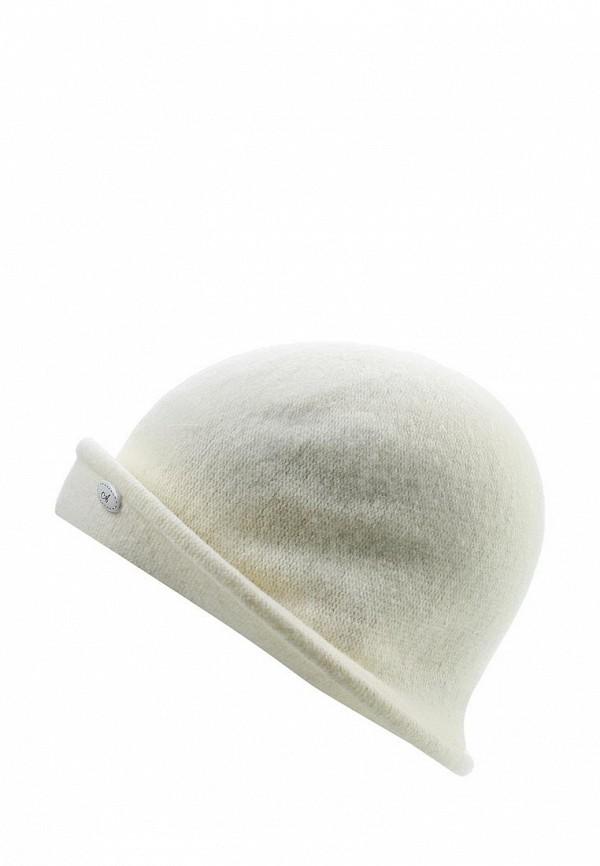 Шляпа Avanta Avanta AV010CWWRL70 avanta 890 6 ес
