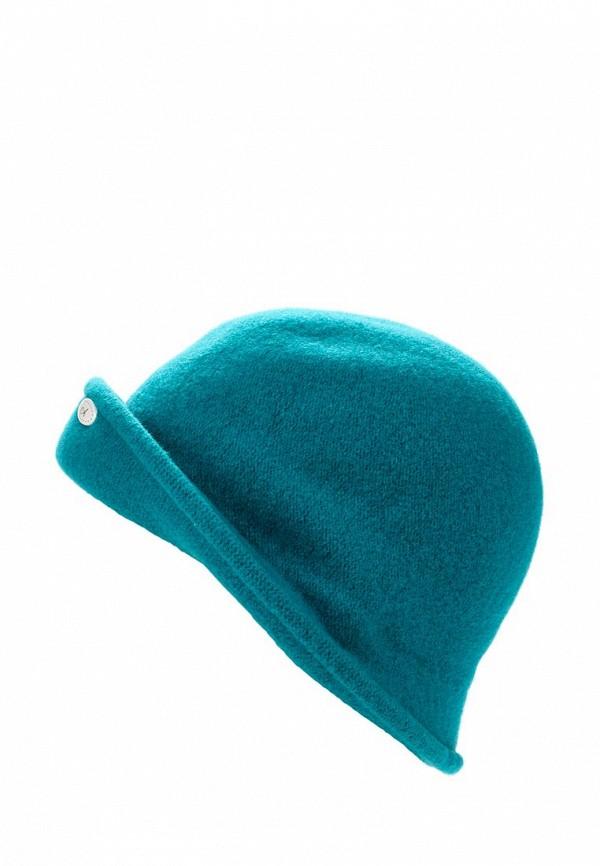 Шляпа Avanta Avanta AV010CWWRL71 avanta 890 6 ес
