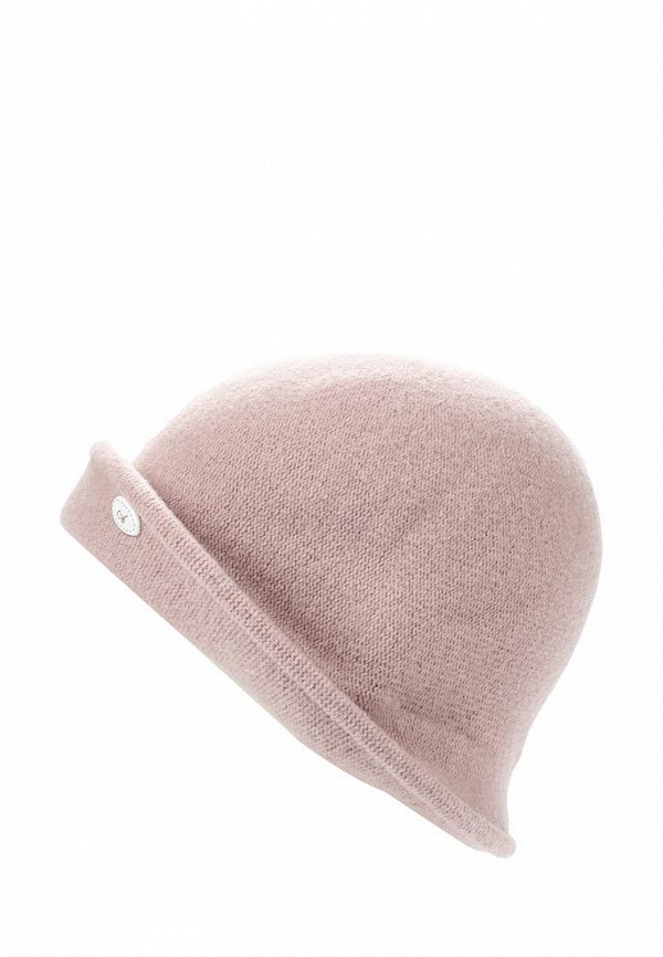 Шляпа Avanta Avanta AV010CWWRL74