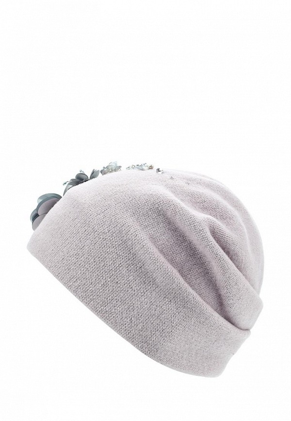 Шапка Avanta Avanta AV010CWWRL81 аванта шапка avanta 990267 белый