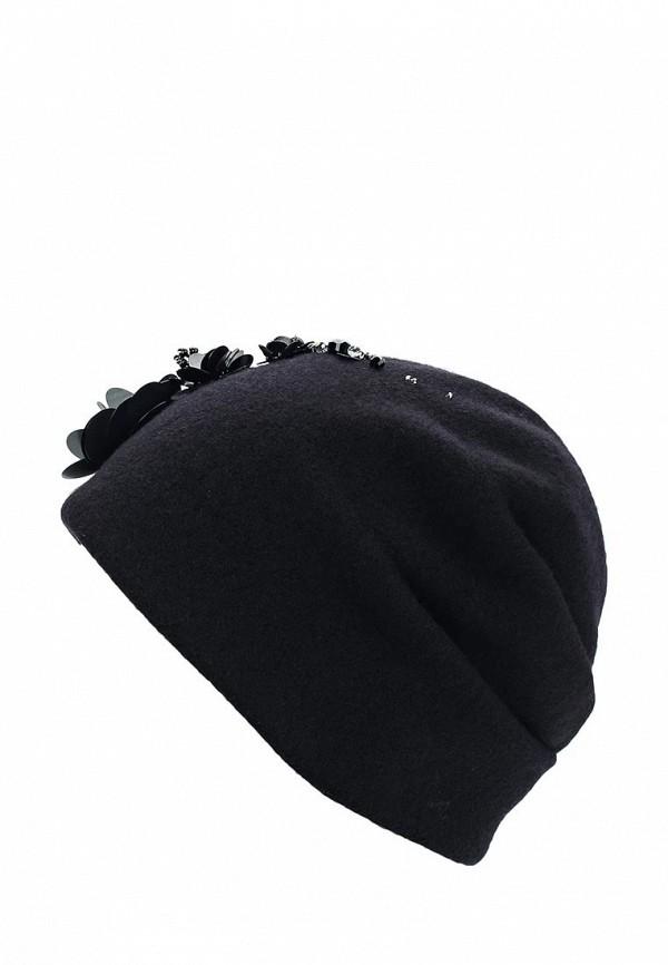 Шапка Avanta Avanta AV010CWWRL82 аванта шапка avanta 990267 белый