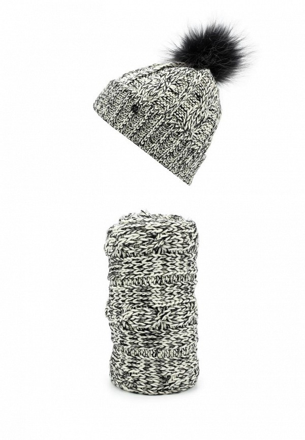 Комплект шапка и шарф Avanta Avanta AV010CWYXF39 avanta 890 6 ес