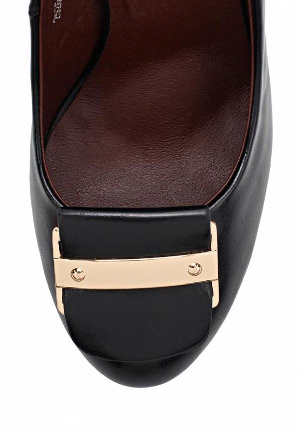 Туфли на каблуке Avenir 2526-IG44719B: изображение 9