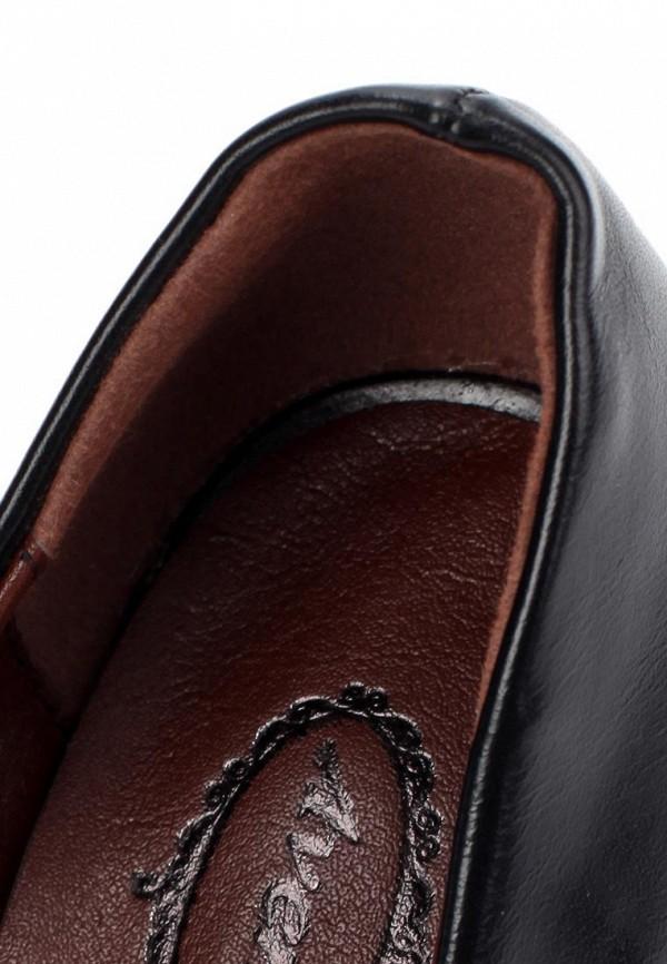 Туфли на каблуке Avenir 2526-IG44719B: изображение 11