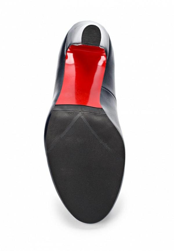Туфли на каблуке Avenir 2526-IG44719T: изображение 3