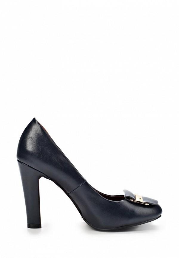 Туфли на каблуке Avenir 2526-IG44719T: изображение 7