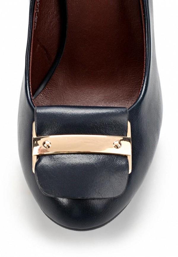 Туфли на каблуке Avenir 2526-IG44719T: изображение 9