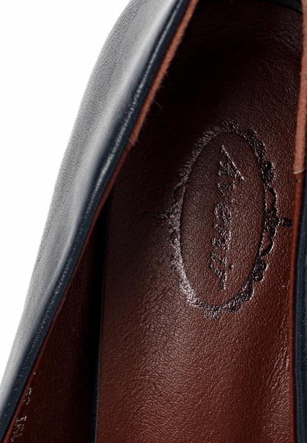 Туфли на каблуке Avenir 2526-IG44719T: изображение 11
