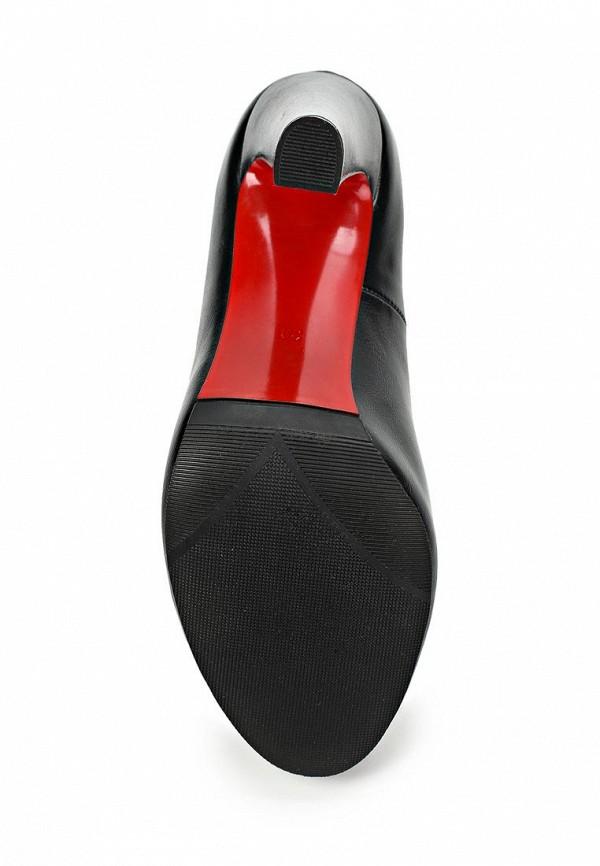 Туфли на каблуке Avenir 2526-IG44717B: изображение 3