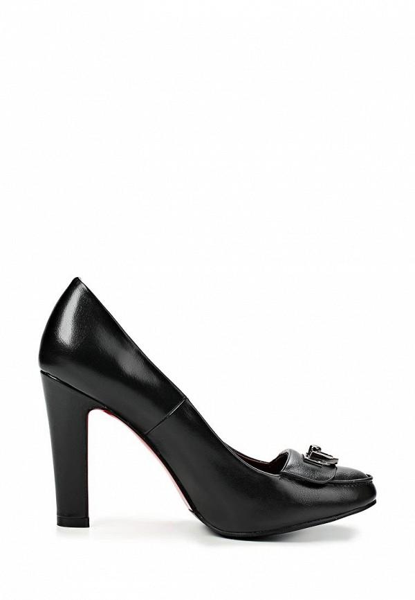 Туфли на каблуке Avenir 2526-IG44717B: изображение 7