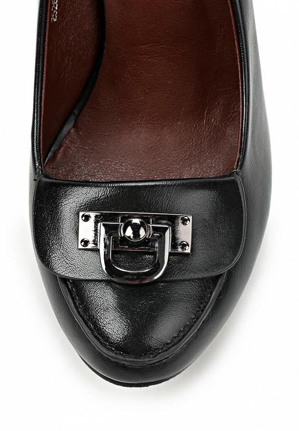 Туфли на каблуке Avenir 2526-IG44717B: изображение 9