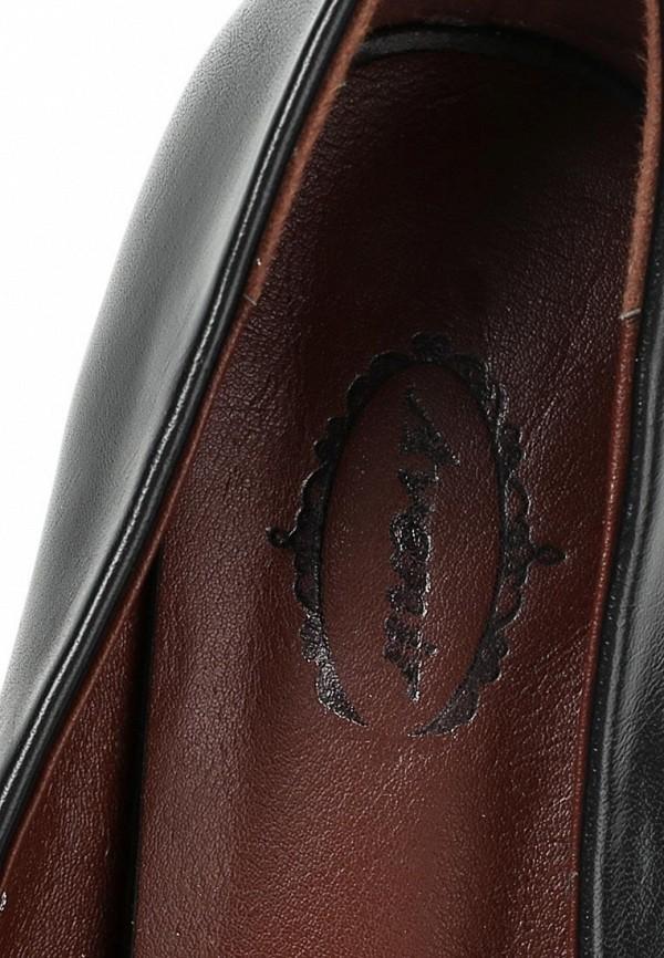 Туфли на каблуке Avenir 2526-IG44717B: изображение 11