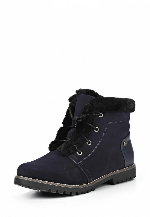 Женские ботинки Avenir 2322-JN42734T: изображение 1