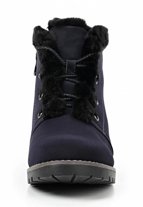 Женские ботинки Avenir 2322-JN42734T: изображение 3