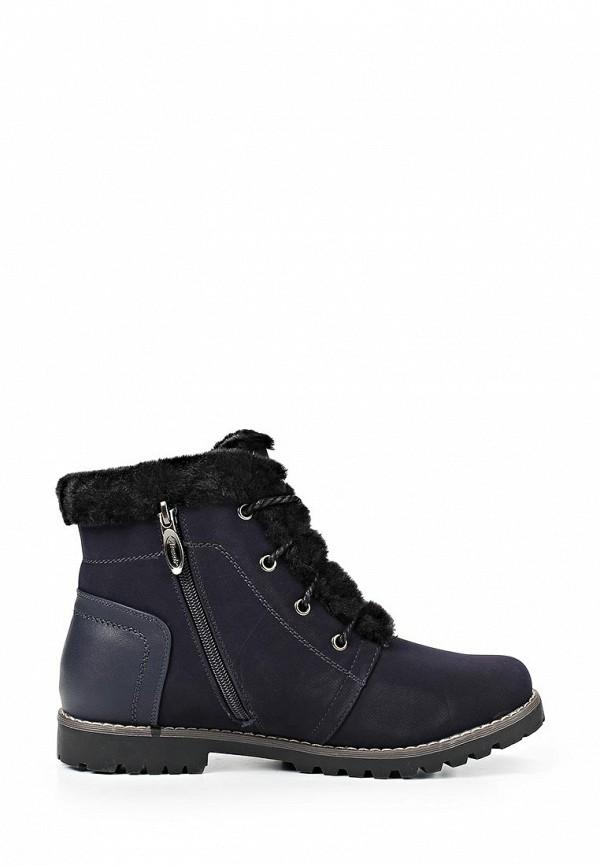 Женские ботинки Avenir 2322-JN42734T: изображение 7