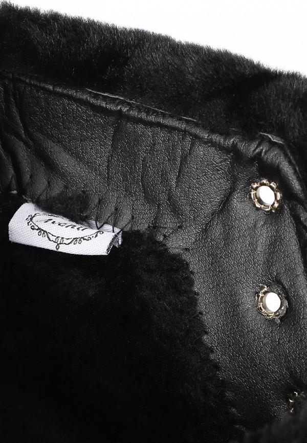 Женские ботинки Avenir 2322-JN42734T: изображение 11
