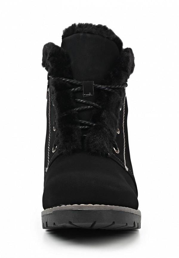 Женские ботинки Avenir 2322-JN42734B: изображение 3