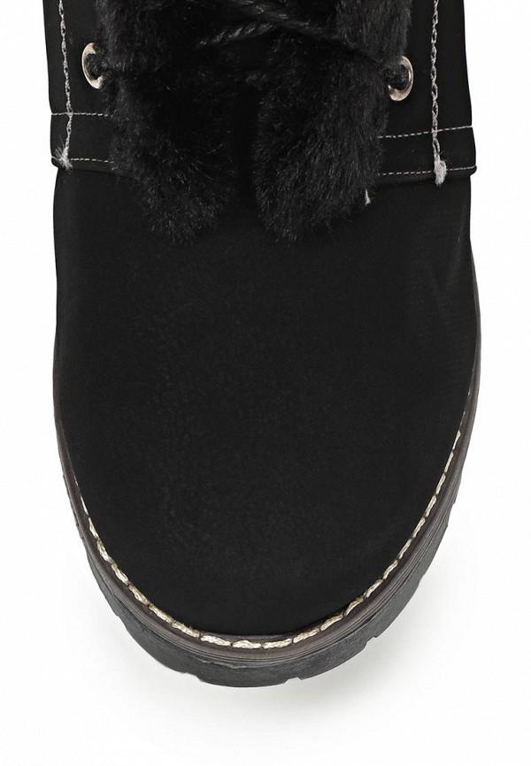 Женские ботинки Avenir 2322-JN42734B: изображение 5