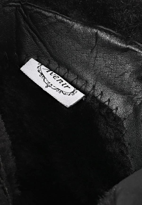 Женские ботинки Avenir 2322-JN42734B: изображение 6