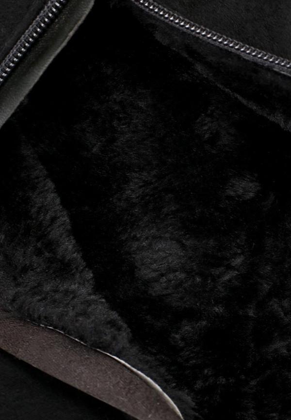 Сапоги на плоской подошве Avenir 2152-IG44787BR: изображение 11