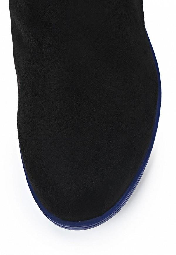 Сапоги на плоской подошве Avenir 2152-IG44787BT: изображение 9