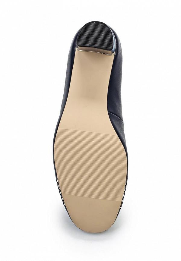 Туфли на каблуке Avenir 2526-MI51666T: изображение 3