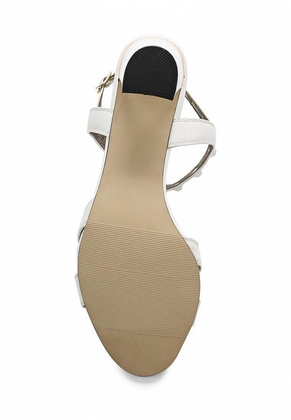 Босоножки на каблуке Avenir 2626-MI51674A: изображение 3