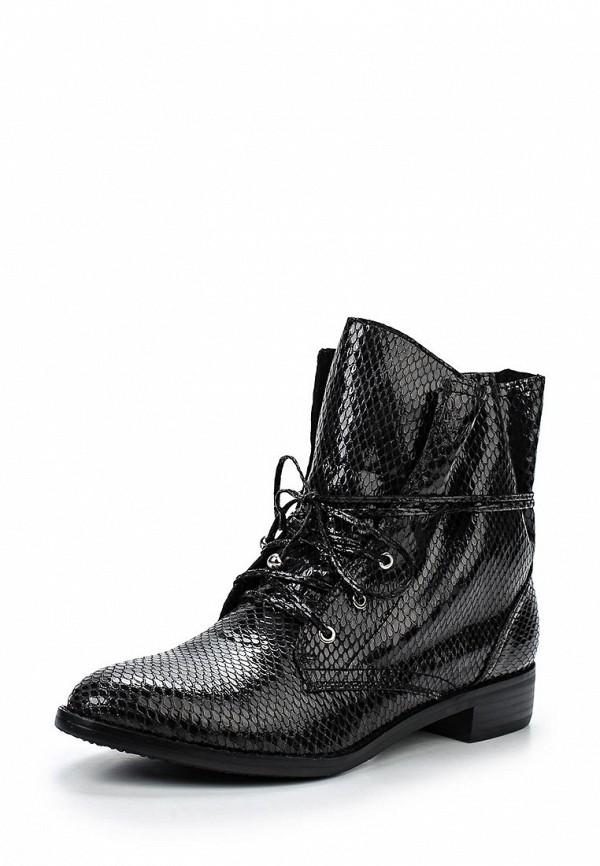 Женские ботинки Avenir 2325-MI51614B: изображение 1