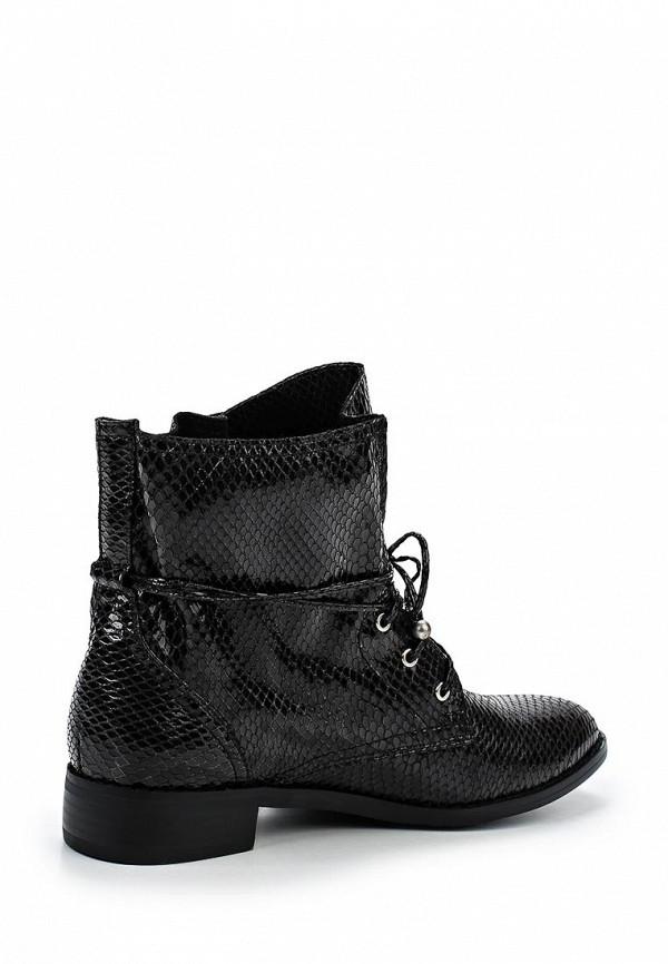 Женские ботинки Avenir 2325-MI51614B: изображение 2