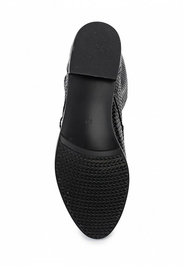 Женские ботинки Avenir 2325-MI51614B: изображение 3