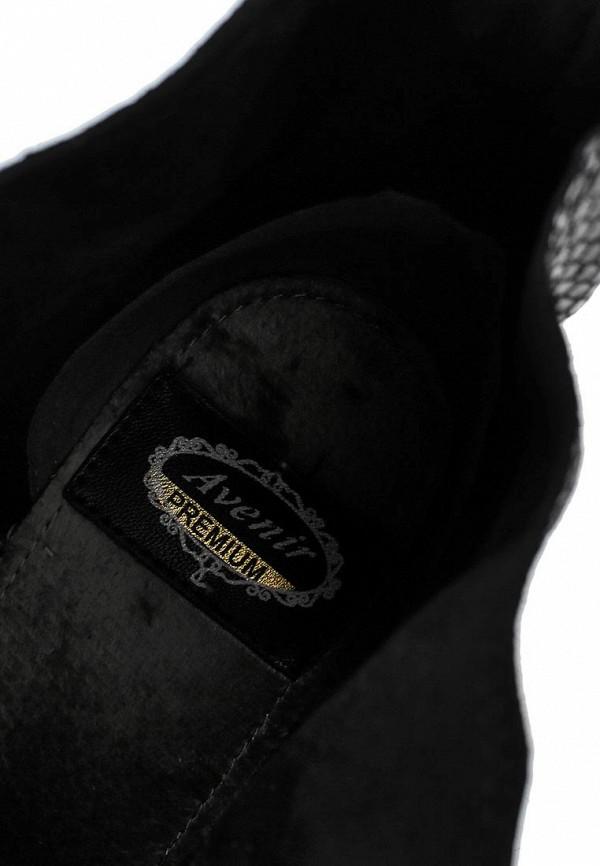 Женские ботинки Avenir 2325-MI51614B: изображение 5