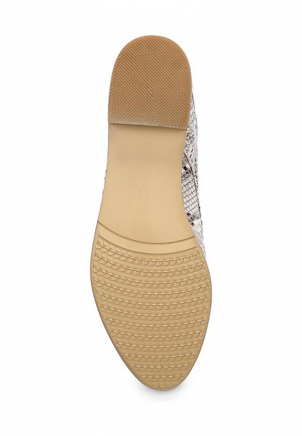Женские ботинки Avenir 2325-MI51614A: изображение 3