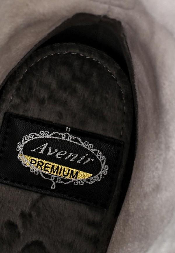 Женские ботинки Avenir 2325-MI51614A: изображение 5
