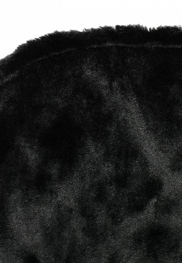 Сапоги на плоской подошве Avenir 2152-MI52606B: изображение 5