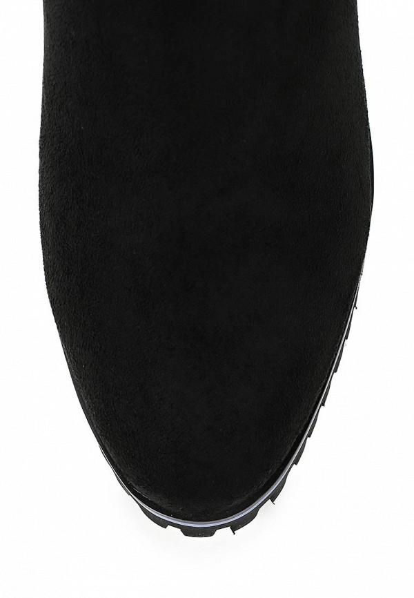 Сапоги на каблуке Avenir 2152-MI53408B: изображение 4