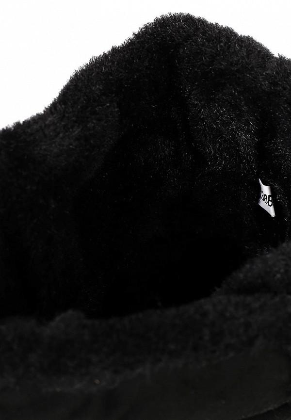 Сапоги на плоской подошве Avenir 2352-MI52638B: изображение 5