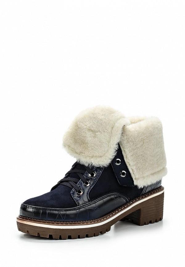 Женские ботинки Avenir 2352-MI52590T: изображение 1