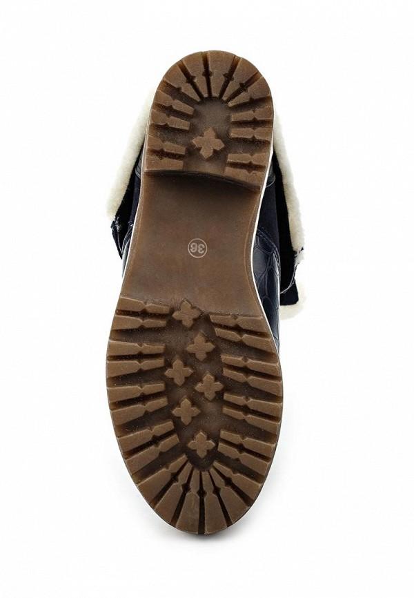 Женские ботинки Avenir 2352-MI52590T: изображение 3