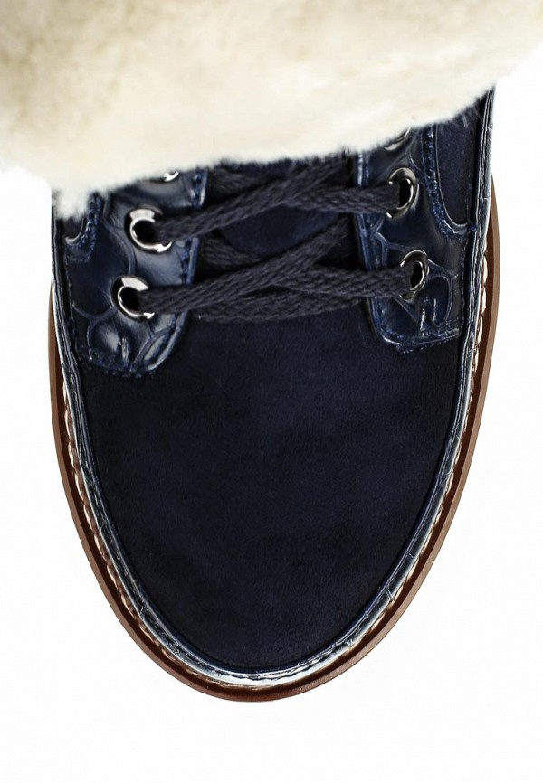 Женские ботинки Avenir 2352-MI52590T: изображение 4