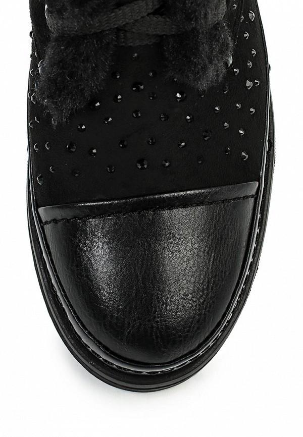 Женские ботинки Avenir 2352-MI52588B: изображение 4
