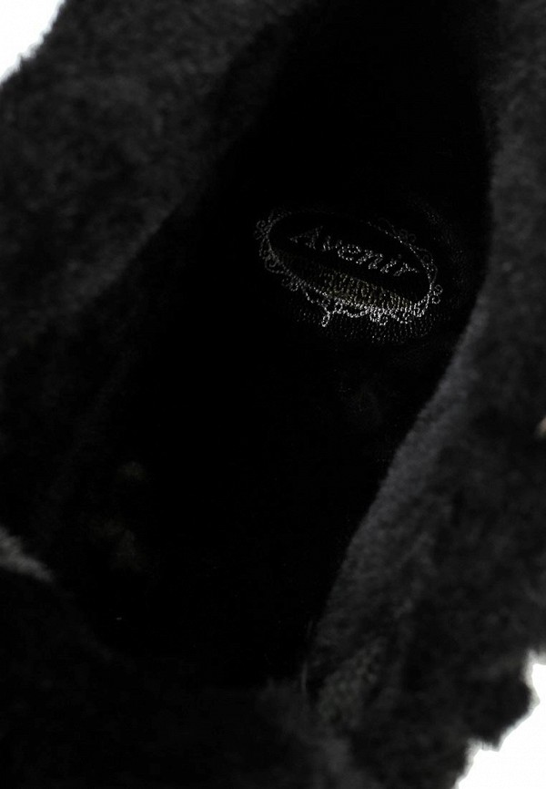 Женские ботинки Avenir 2352-MI52588B: изображение 5